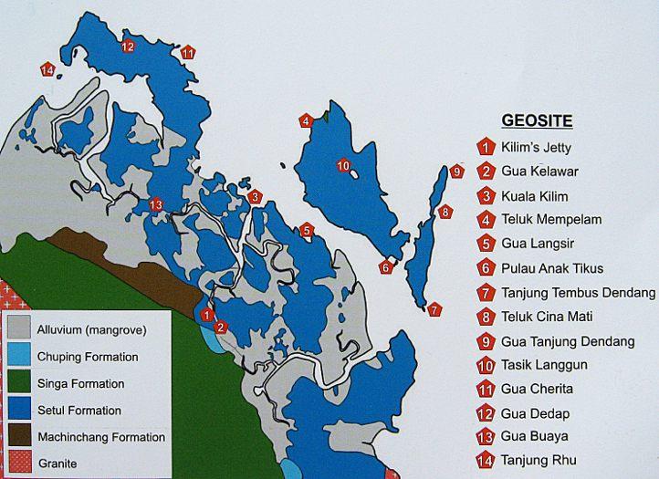 xgeosite-map-1-1.jpg
