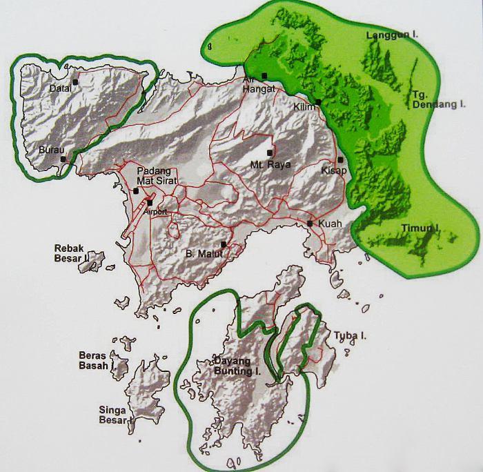 xlangkawi-park-map-1-7x7.jpg
